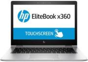 EliteBook x360 1030 G2 i7-7600U 8GB DDR4 512GB SSD 13.3