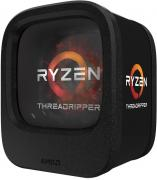 Boxed Ryzen Threadripper 1900X 3.8GHz Processor (YD190XA8AEWOF)