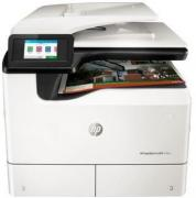 PageWide Pro 772dn A3+ Multifunctional Printer (Print, Copy, Scan & Fax)