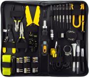 58 Piece Computer Toolkit