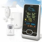 WMR86NSX Backyard Pro Home Wireless Weather Station
