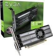 nVidia GeForce GT1030 2GB Graphics Card (02G-P4-6333-KR)