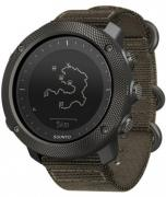 Traverse Alpha Stealth Sport Watch