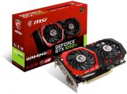 nVidia GeForce GTX1050Ti Gaming X 4GB Graphics Card (GTX 1050 TI GAMING X 4G)