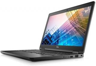 Latitude 5590 i5-8350U 8GB DDR4 500GB HDD 15.6