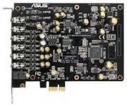 Xonar AE 7.1 PCIe Gaming Sound Card