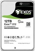 Exos X12 512E SATA 12TB Enterprise Hard Drive (ST12000NM0007)