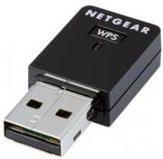 WNA3100M N300 Wi-Fi USB Adapter