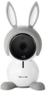 Baby all-in-one Smart Baby Monitoring Camera