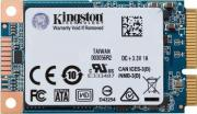 UV500 480GB mSATA Solid State Drive