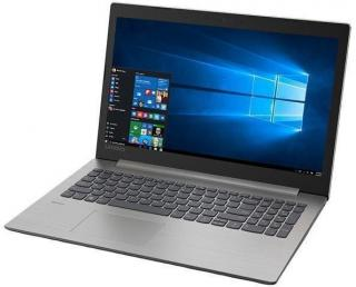 Ideapad 330 330-15ARR AMD Ryzen 7 2700U 4GB DDR4 15.6