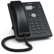 Desktop D100 Series D120 VoIP Phone