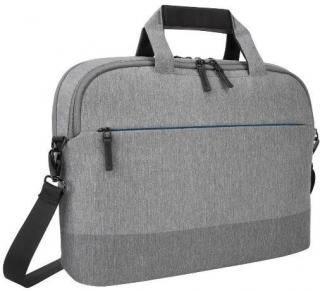 CityLite Security Laptop Bag for Work for 15.6