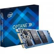 Optane Memory Series 16GB M.2 Solid State Drive