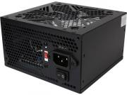 XT Series 300 watts ATX 12V 2.3 Power Supply (RX-300XT)