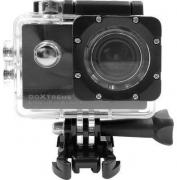 Enduro Black Action Cam