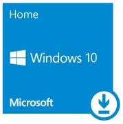 Windows 10 Home ESD 32/64-bit Operating System