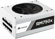 RMx Series 750 watts ATX 12V 2.4 Modularized Power Supply (RM750x)