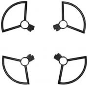 Spark Propeller Guard Set