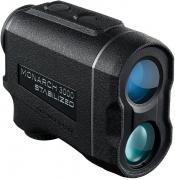 Monarch 3000 Stabalized Laser Rangefinder