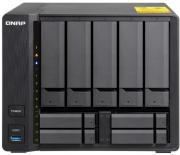 TS-932X-2G 9-Bay Network Attached Storage (NAS)