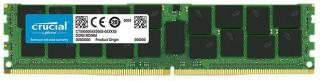 Server Series 16GB 2666MHz DDR4 Server Memory Module (CT16G4RFD4266)