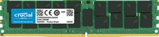 Server Series 64GB 2666MHz DDR4 Server Memory Module (CT64G4LFQ4266)
