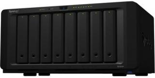 DiskStation SYN-DS1819+ 8-Bay Network Attached Storage (NAS)