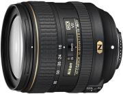 16-80mm f/2.8-4E  AF-S DX ED VR Telephoto Zoom Lens