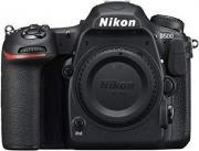 D500 20.9MP DSLR Camera (Body only)