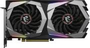 nVidia GeForce RTX2060 Gaming Z 6GB Graphics Card (RTX 2060 GAMING Z 6G)