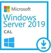 Windows Server 2019 CAL - 5 User