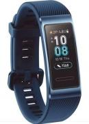 Band 3 PRO Fitness Tracker - Space Blue