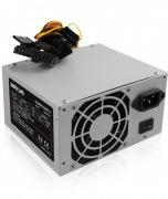 PS450 230W 24-Pin ATX 12V V1.3 Computer Power Supply