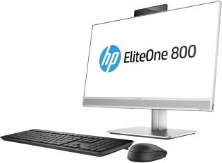 EliteOne 800 G4  i5-8500 8GB DDR4 1TB HDD 23.8