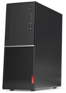 V Series V330-15IGM 1TB HDD + 128GB SSD Tower Desktop Computer (10TS001BSA)