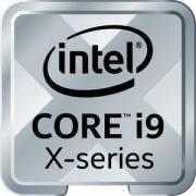 Core i9-9960x 3.1GHz Desktop Processor (BX80673I99960X)