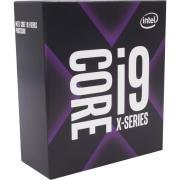 Core i9-9940X 3.3GHz Desktop Processor (BX80673I99940X)