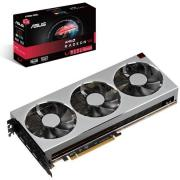AMD Radeon 7 16GB Graphics Card (Radeon 7 16GB)