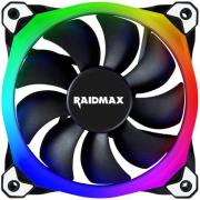 120mm Chassis Fan - RGB LED