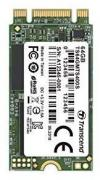 400S M.2 Type 2242 256GB Solid State Drive