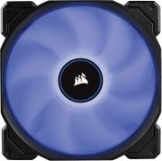 Air Series 140mm Chassis Fan - Blue LED