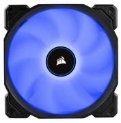 Air Series 120mm Chassis Fan - Blue LED