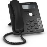 Desktop D700 Series D712 Desktop VoIP Phone