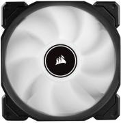 Air Series 140mm Chassis Fan - White LED