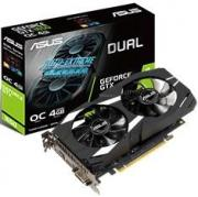 nVidia GeForce GTX1650 Dual 4GB Graphics Card (DUAL-GTX1650-4G)