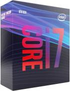 Boxed Core i7 9th Gen i7-9700 3GHz w/Fan Processor (BX80684I79700)