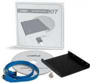 SSD Desktop Install Kit