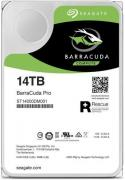 Barracuda Pro 14TB Desktop Hard Drive (ST14000DM001)