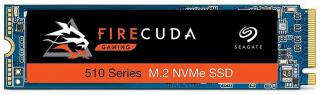 Firecuda 510 2TB M.2 Solid State Drive